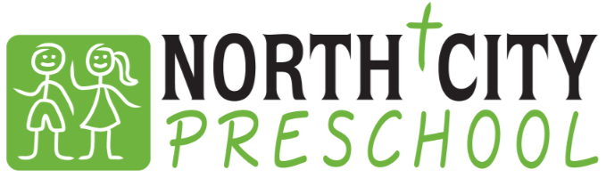 North City Preschool